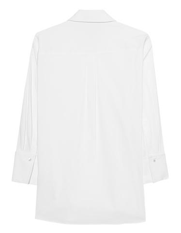 steffen-schraut-d-bluse-basic-3-4-arm-_1_white