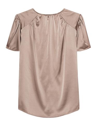 steffen-schraut-d-top-kurzarm-silk_bronze