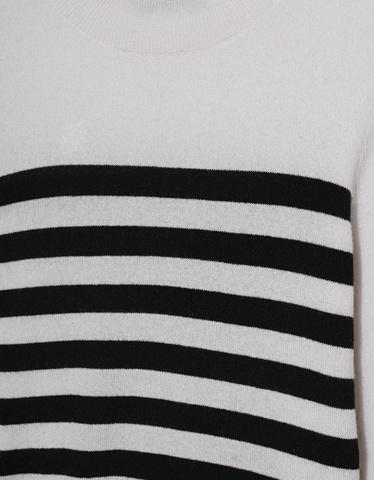 steffen-schraut-d-pulli-stripes-_1_offwhite