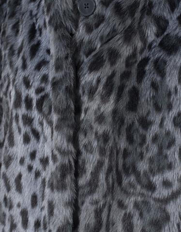 steffen-schraut-d-mantel-fake-fur-leo-_1_multicolor
