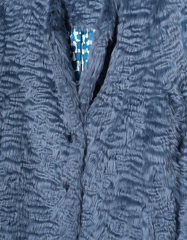 steffen-schraut-d-mantel-fake-fur-_1_lightblue