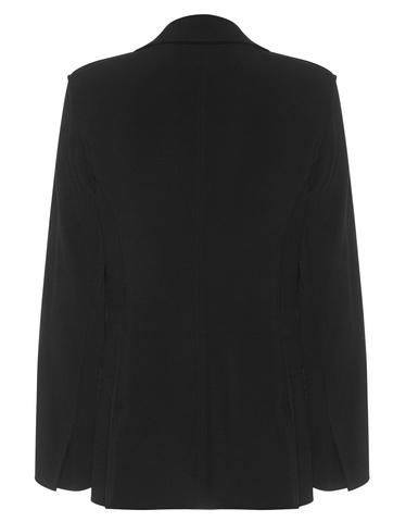 steffen-schraut-d-blazer-stretch-black_1_black