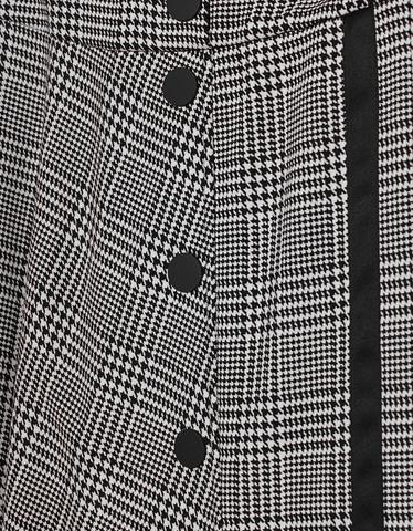 steffen-schraut-d-rock-karo-diagonal-_1_black
