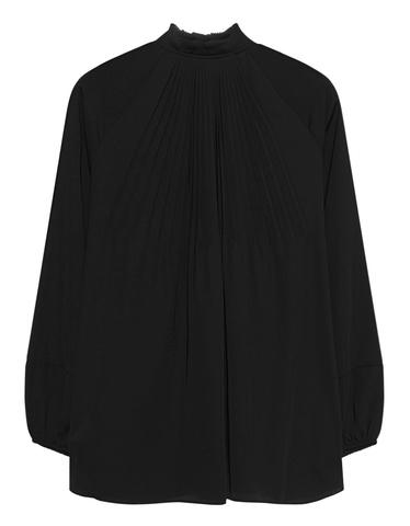 steffen-schraut-d-bluse-pliss-_1_black