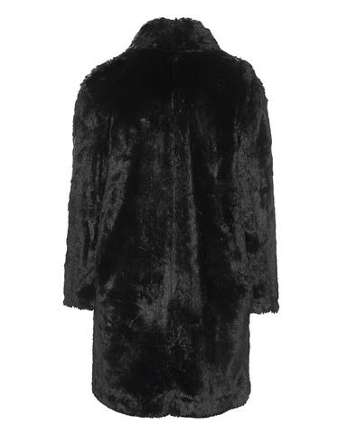 steffen-schraut-d-mantel-fake-fur-black-_1_black