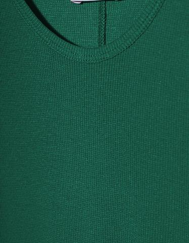 iheart-d-tanktop-sarina_1_green