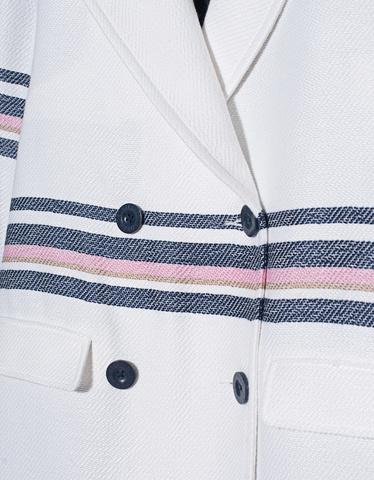 steffen-schraut-d-mantel-white-stripes_1_white
