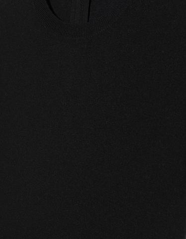 steffen-schraut-d-pulli-cashmere_blacks