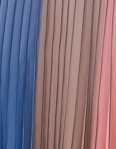 steffen-schraut-d-rock-plissee-_1_multicolor