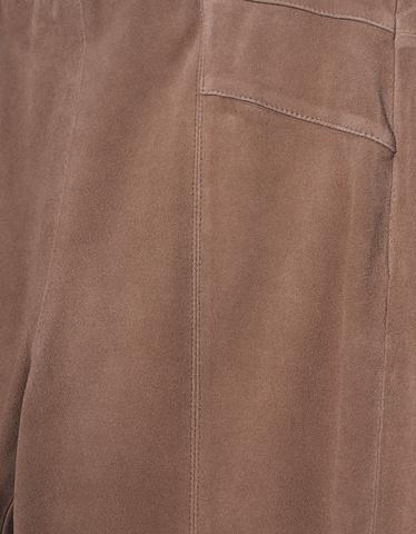 steffen-schraut-d-lederhose_1_beige