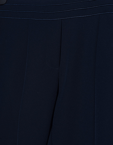 steffen-schraut-d-leggings-bundfalte_blue