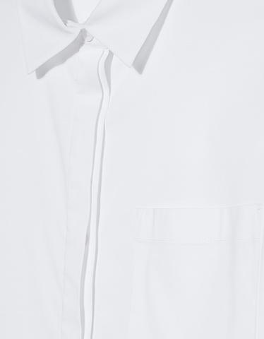 steffen-schraut-d-bluse-long-_1_blouse