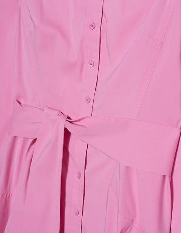 steffen-schraut-d-kleid-ausgestellt_1_pink