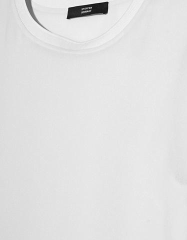 steffen-schraut-d-shirt-oversize_rose