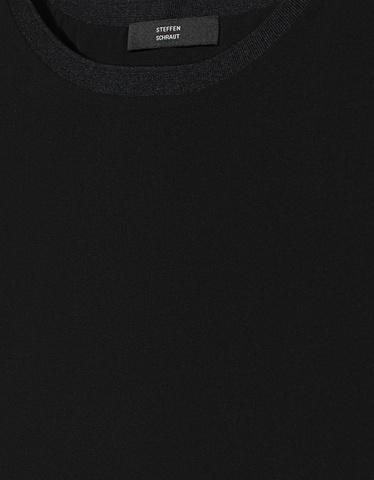 steffen-schraut-d-shirt-oversize_balcks