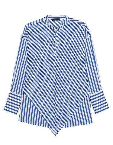 steffen-schraut-d-bluse-stripes_1_multicolor