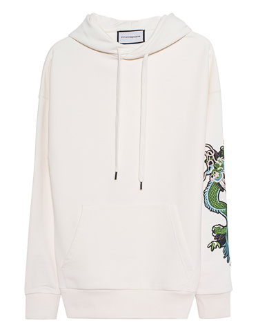roqa-d-hoodie_1_offwhite
