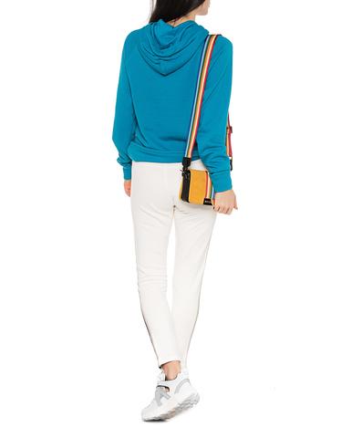 roqa-d-jogginghose-stripes_ofwh