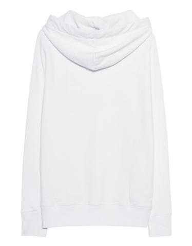 roqa-d-hoodie-rare_1_white