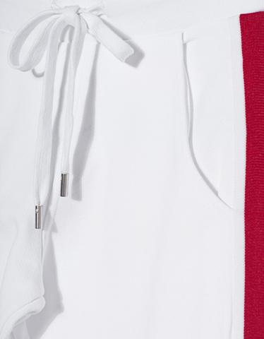 roqa-d-jogginghose_1_white