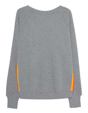 roqa-d-sweatshirt-regenbogen_1_grey