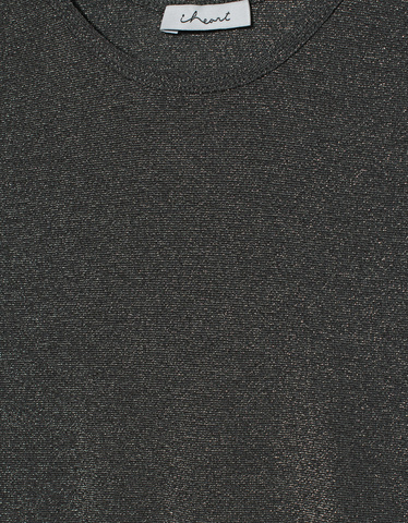 iheart-d-tanktop-vera-_1_khaki