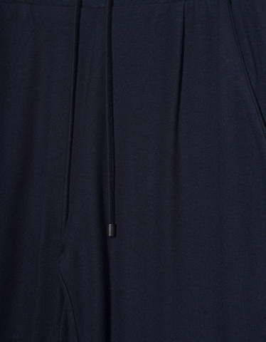 iheart-d-jogginghose-_1_navy