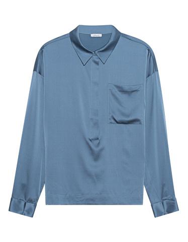 iheart-d-bluse-seide-estella-_1_blue