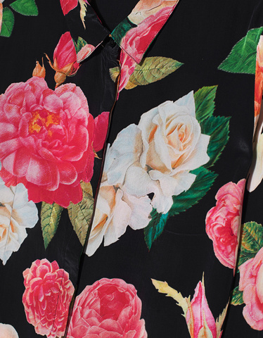 kom-princess-d-bluse-big-roses_mtlc