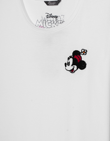 kom-princess-d-shirt-minnie-follow-your-heart-tee_1_white