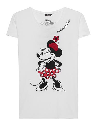 kom-princess-d-shirt-disney-minnie-iconic-tee_1_white