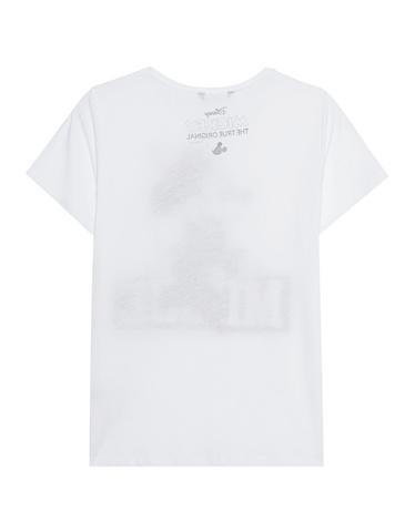 princess-d-shirt-minnie-mrs-tee_1_white