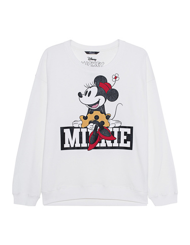 princess-d-sweatshirt-minnie-mrs-sweety_1_white