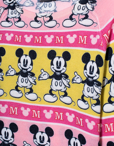 kom-princess-d-pullover-mickey-stripes_1_multicolor