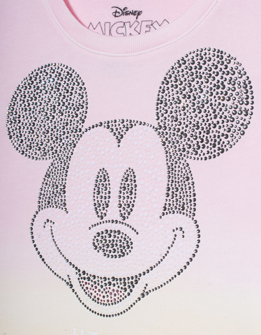 kom-princess-d-sweatshirt-disney-mickey-graded_1ros