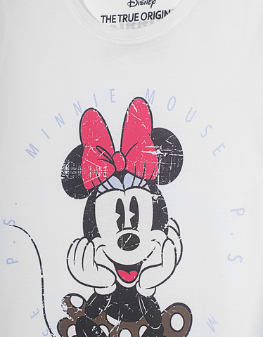 kom-princess-d-tshirt-disney-minnie_1_white