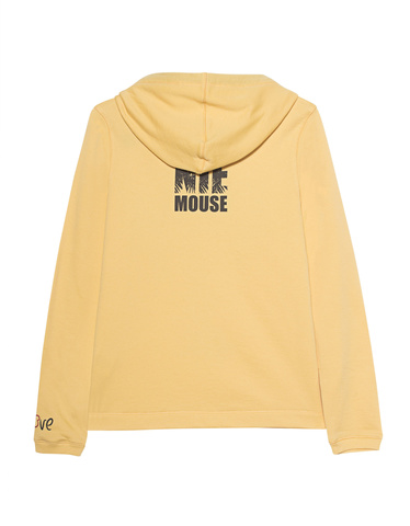 kom-princess-d-hoodie-disney-minnie_1_yellow