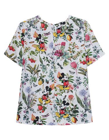 kom-princess-d-shirt-disney-mickey-flower_1_multicolor