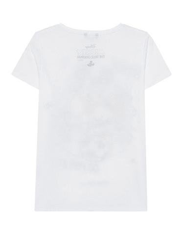 kom-princess-d-shirt-mickey-soccer_1_white