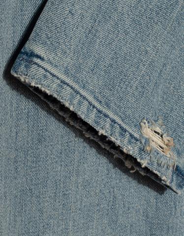 mother-d-jeans-dazzler-yoke-front-ankle_lghtblue