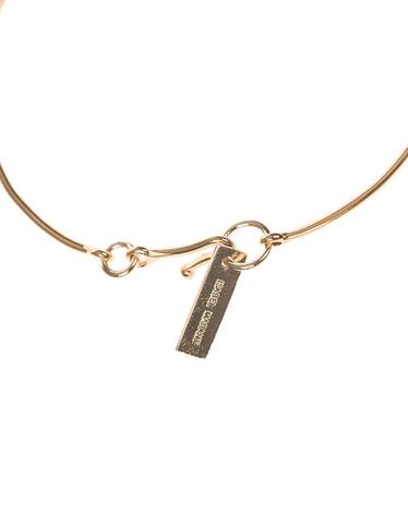 etoile-d-armband-augen_1_gold