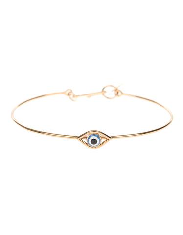 etoile-d-armband-auge_1_gold