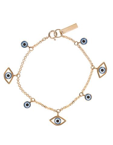etoile-d-armband-augen_1__gold
