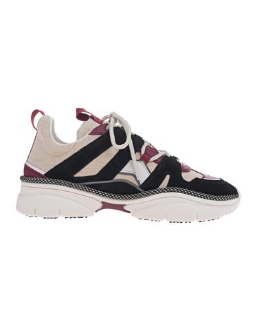 isabel-marant-d-sneaker-kindsay_1_black