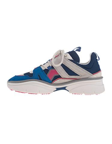 isabel-marant-d-sneaker-kindsay_1_blue