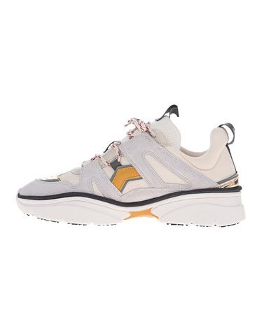isabel-marant-d-sneaker-kindsay-chalk_1