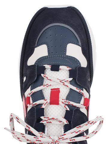 isabel-marant-d-sneaker-kindsay-ecru-blue_1_Multicolor