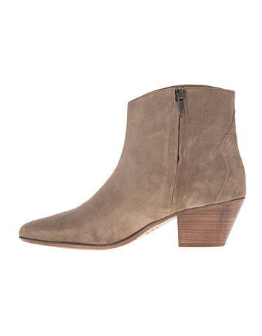 isabel-marant-d-stiefelette-dacken-taupe-suede_1