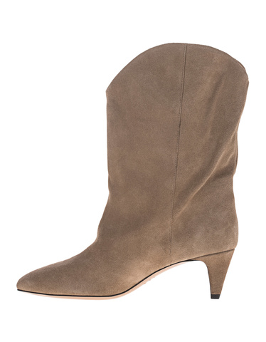 isabel-marant-d-stiefel-dernee-taupe_1_Taupe