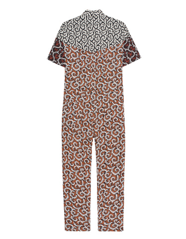 etoile-d-overall-lindsie-rust_1_Multicolor